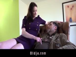 Telecharger vidéos porno de bonne baise sur pornofone.com