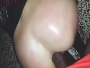 Maman enceinte fils erotique