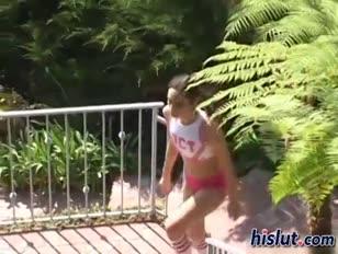 Video pornoe fam grand
