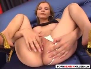 Xx porno des grand fes et cul