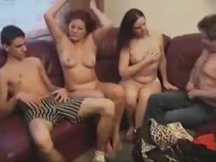 Vidéo porno sans télécharge gratuit sur ancien telephone