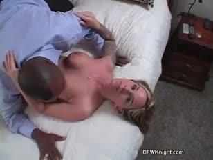 Image porno gros penis dans le vasin