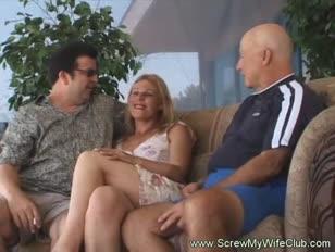 Sexxyfemmes