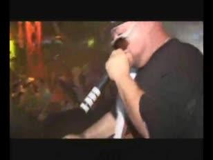 Baizzes xx video