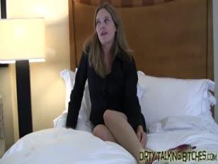 Porno x kivu