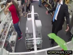 Mama hamster xxcx grosse porno