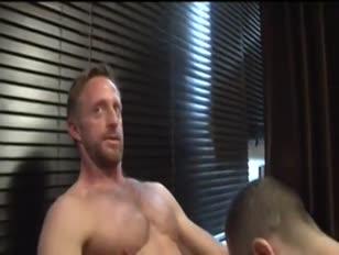 X film pasteur baise fidèle pornic