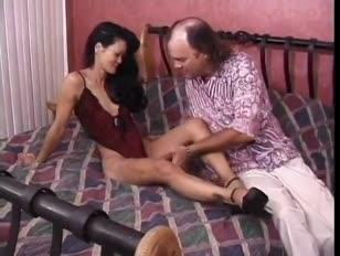 Sexeavecsamere