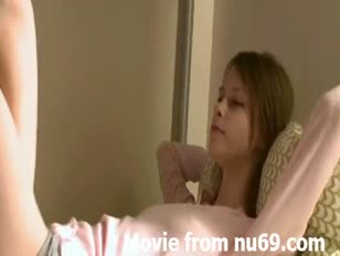 Filme porno cu france cu violuri