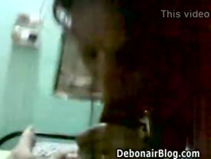 Video porno arabi djazairi