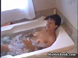 Sexjoli
