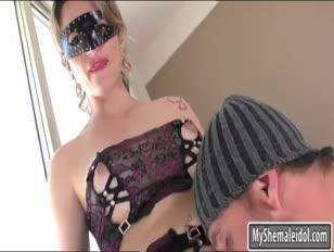Porno bouzin. haitienne
