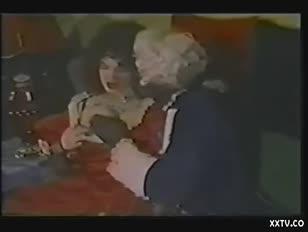 Video pronocraphie