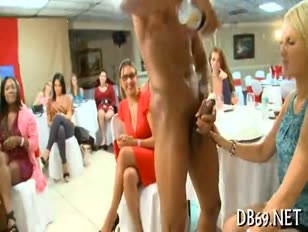 Les photod pornos des jeune filles non devierge.com