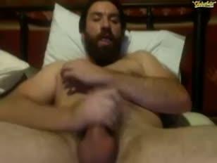 Video porno abidjannai