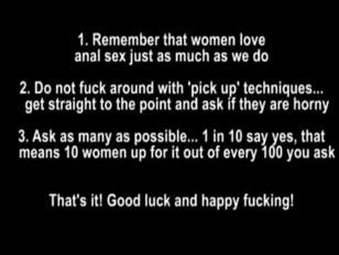 Grosses fesses porno ivoiriennes