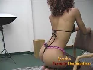 Porno ahla bnat