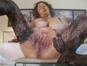 Porn en ditect de 2015