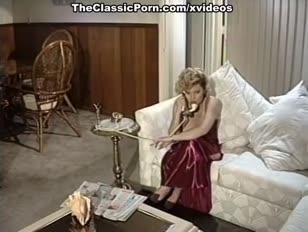 Porno tznit