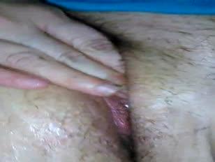 Xxxcixce video com