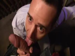 Porno xxx dioula