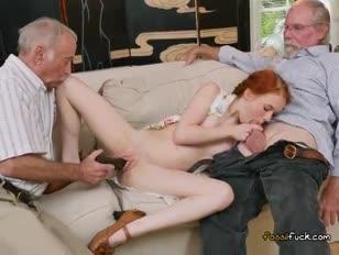 Porno ligwin