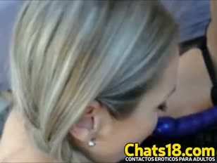 Lesbianas cojiendo avec sangle sur le gode primero rubia viennent verga despues estilo perrito r52q