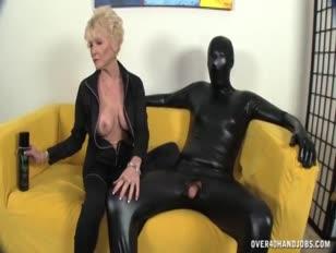 Porno de kinois (rdc)