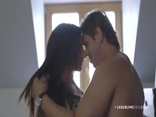 Xxx video porno a daloa