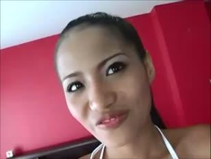 Xnxx.com dalila