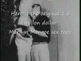Telecharger les meilleurs video de porno