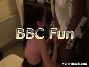 Porno des filles baoulé