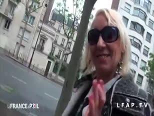 Phonerotica porno africain