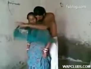 Film porn wwxlx