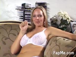 porn-da