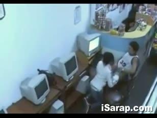 Videoxxx dangeureuse.com
