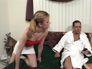 Sex sitebleu