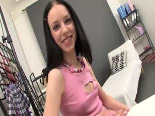 Pornopolonya