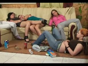 Joggeuse attaché et violé film porno mp4 télécharger film porno mp4 télécharger film porno mp4 télécharger