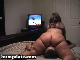 Je cherche des videos xxxl foto de femme belle fesse nu