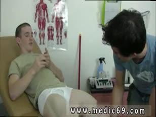 Porno chian efam
