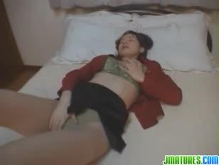Vedeos sex femme avec des animaux
