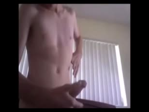 Porn meneur