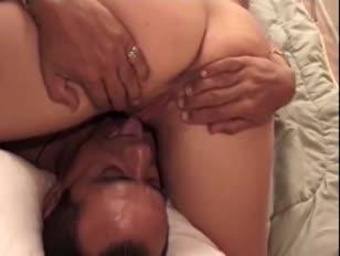 Il la baise de force porno francais gratuit