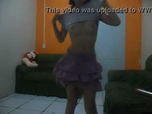 Waphane.com www.video pornon congolaise