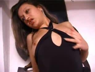 Porno maroc brutale