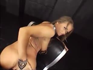 Les plus jolie femme porn du neger