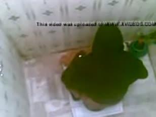 Porno a lecole afrique