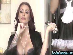 Sexpornofamme