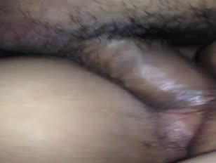 Sex avec les famme de menage